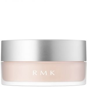 Rmk Translucent Face Powder Spf10 N00 8.5 G
