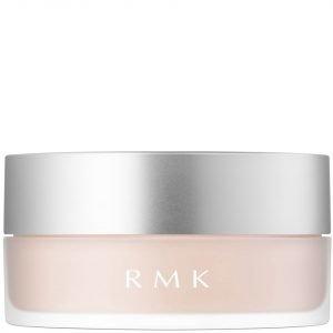 Rmk Translucent Face Powder Spf10 N00 8.5 G