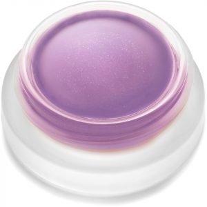 Rms Beauty Lip Shine Royal