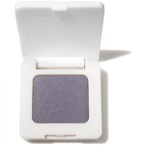 Rms Beauty Swift Eyeshadow Various Shades Em-68 Enchanted Moonlight
