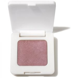 Rms Beauty Swift Eyeshadow Various Shades Gr-19 Garden Rose