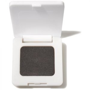 Rms Beauty Swift Eyeshadow Various Shades Tm-24 Twilight Madness