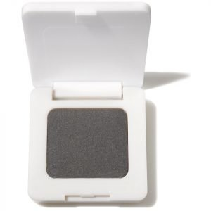 Rms Beauty Swift Eyeshadow Various Shades Tm-27 Twilight Madness