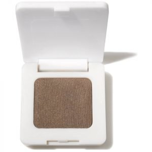 Rms Beauty Swift Eyeshadow Various Shades Tr-94 Tobacco Road