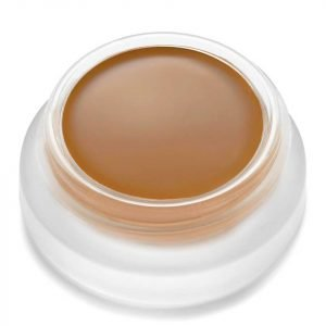 Rms Beauty 'Un' Cover-Up Concealer 55