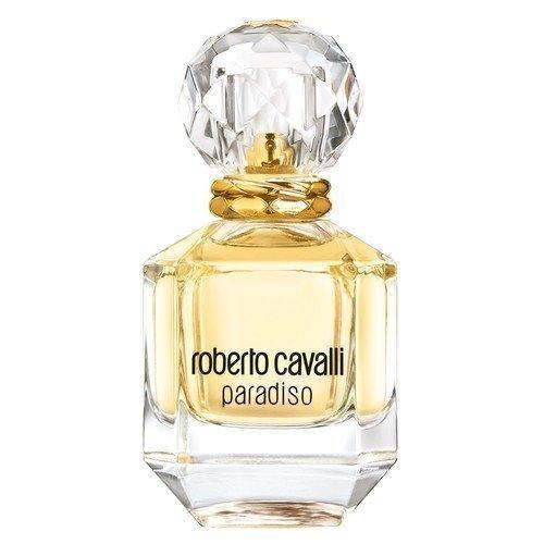 Roberto Cavalli Paradiso EdP 75 ml