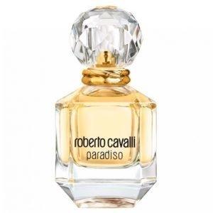 Roberto Cavalli Paradiso W Edp 50 Ml Hajuvesi