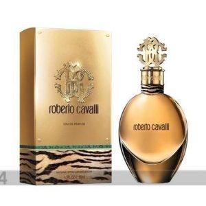 Roberto Cavalli Roberto Cavalli Eau De Parfum Edp 50ml
