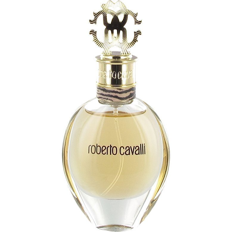 Roberto Cavalli Roberto Cavalli EdP EdP 30ml
