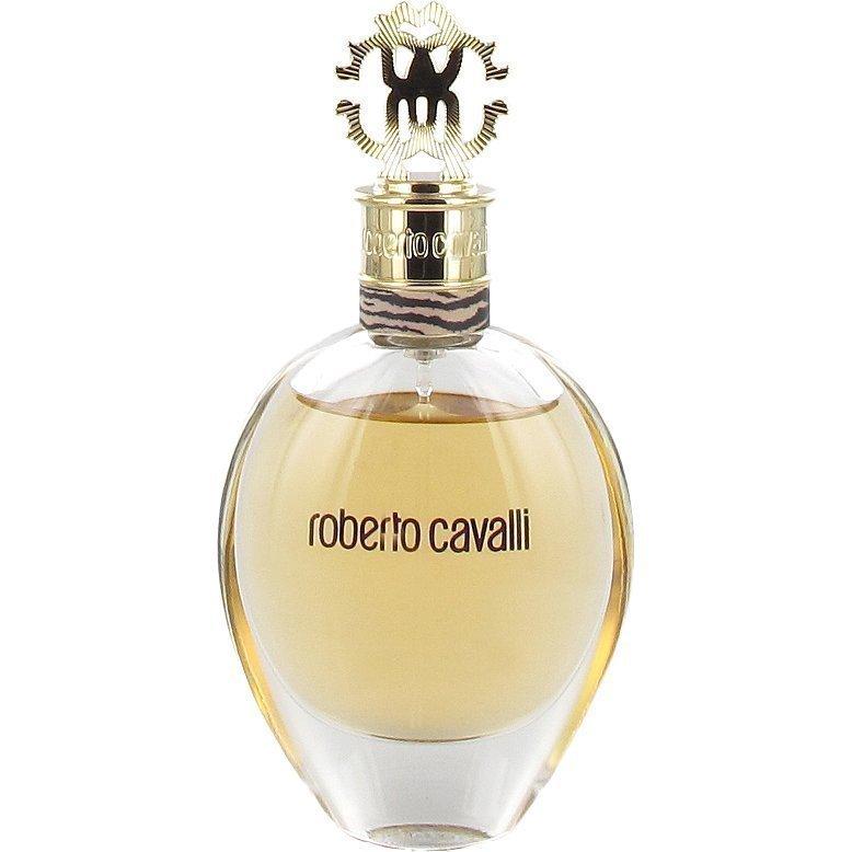 Roberto Cavalli Roberto Cavalli EdP EdP 50ml