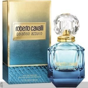 Roberto Cavalli Roberto Cavalli Paradiso Azzurro Edp 50ml