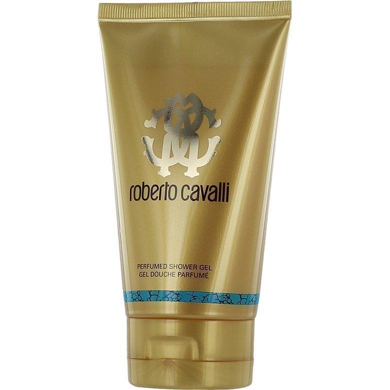 Roberto Cavalli Roberto Cavalli Shower Gel Shower Gel 150ml