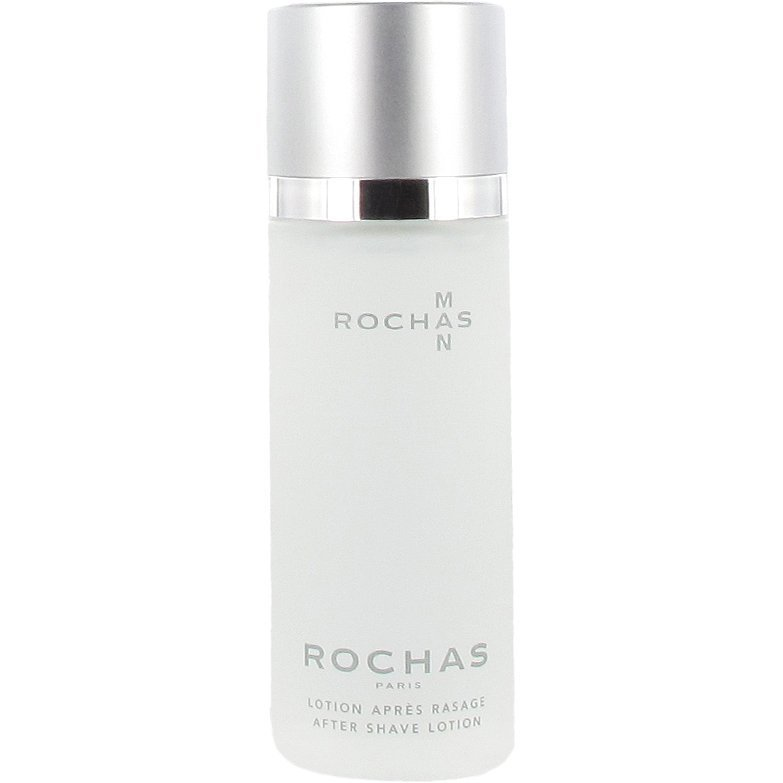 Rochas Rochas Man After Shave Lotion After Shave Lotion 75ml