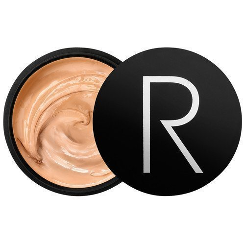 Rodial Airbrush Make Up 4