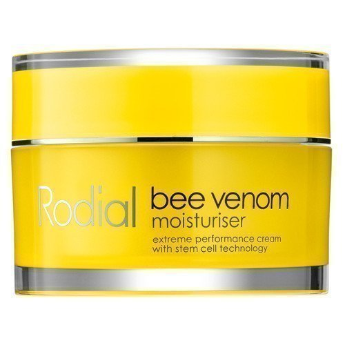 Rodial Bee Venom Moisturiser Cream