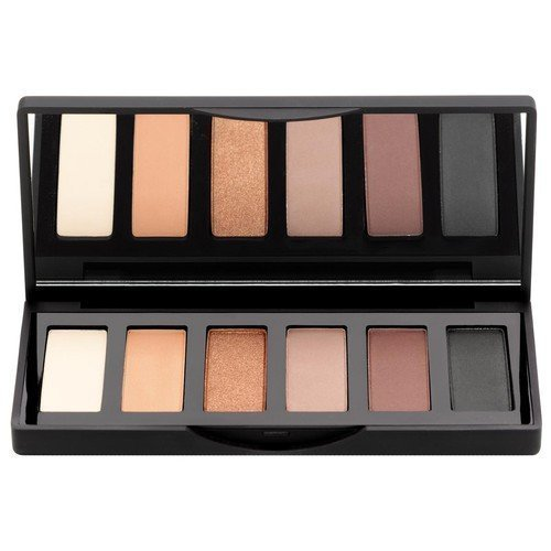 Rodial Eye Shadow Palette