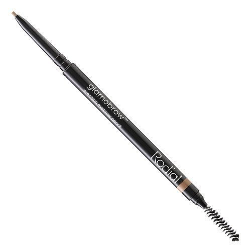 Rodial Glamobrow Dark Ash Brown