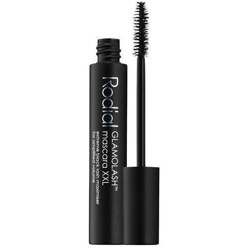 Rodial Glamolash® Mascara XXL Black