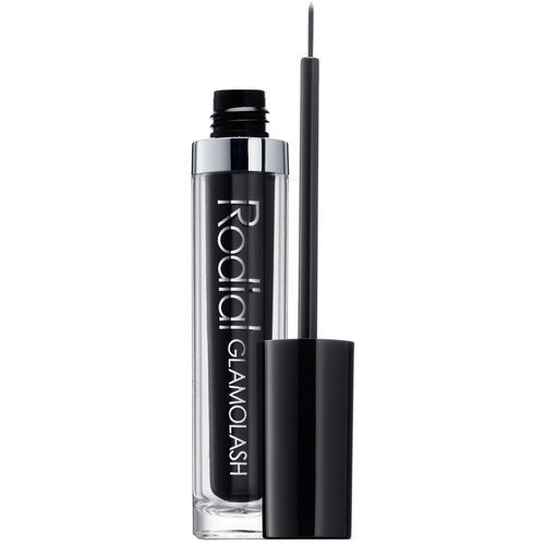 Rodial Glamolash Serum