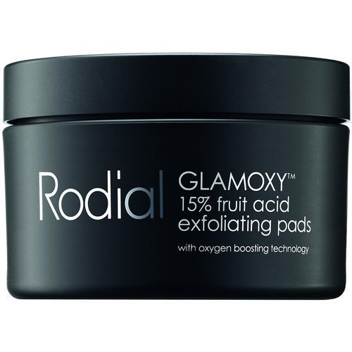 Rodial Glamoxy 15% Fruit Acid Exfoliating Pads