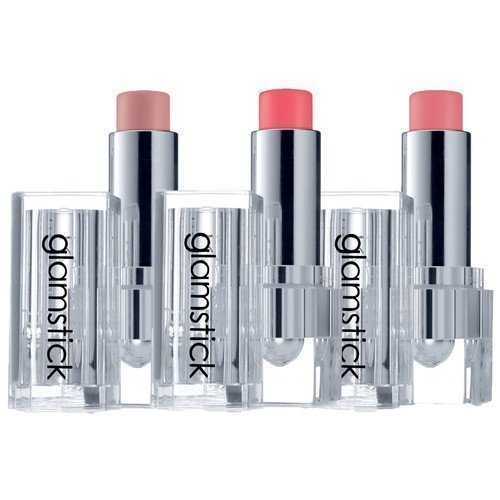 Rodial Glamstick Lip Butter Crush