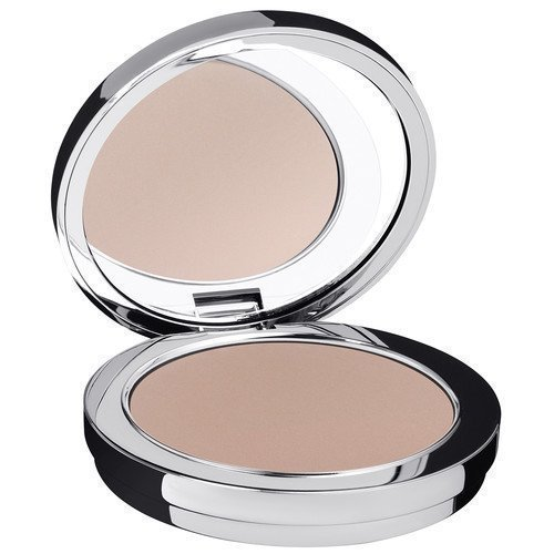 Rodial Instaglam® Compact Deluxe Contouring Powder Dark