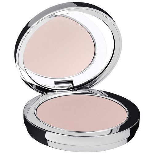 Rodial Instaglam® Compact Deluxe Illuminating Powder
