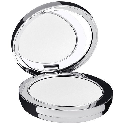 Rodial Instaglam® Compact Deluxe Translucent HD Powder