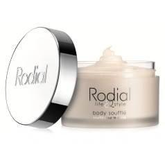 Rodial Life & Style Body Soufflé Lounge