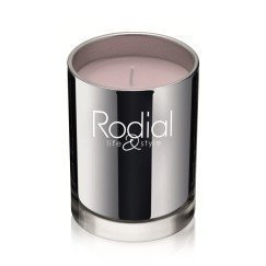 Rodial Life & Style Scented Candle Socialite