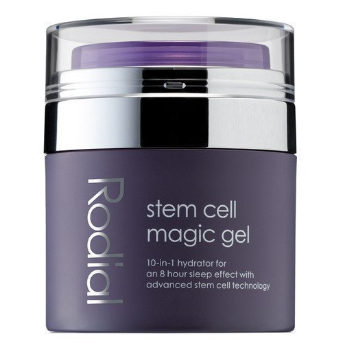 Rodial Stem Cell Magic Gel