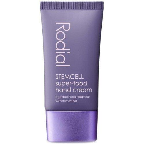 Rodial Stemcell Super-Food Hand Cream
