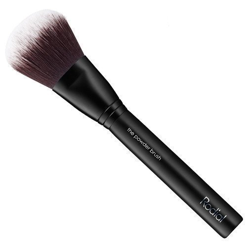 Rodial The Powder Brush