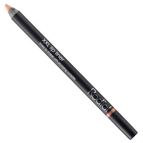 Rodial XXL Lip Liner Nude