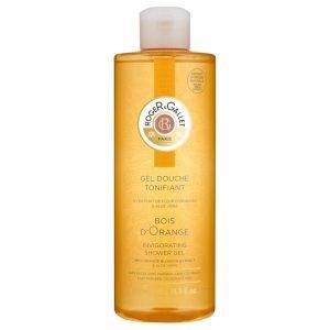 Roger&Gallet Bois D'orange Shower Gel 400 Ml