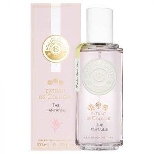 Roger&Gallet Extrait De Cologne The Fantaisie Fragrance 100 Ml