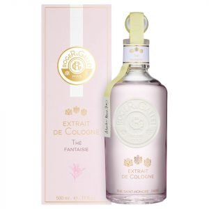 Roger&Gallet Extrait De Cologne The Fantaisie Fragrance 500 Ml