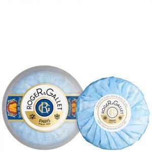 Roger&Gallet Sandalwood Perfumed Soap 100 G