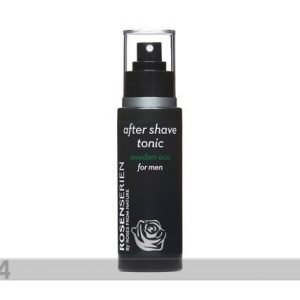 Rosenserien Aftershave Tonic 100ml