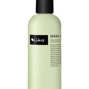 Sóley Græðir Shampoo 250 ml