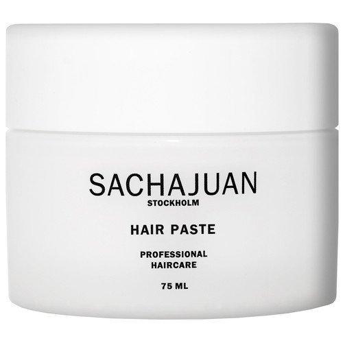 SACHAJUAN Hair Paste