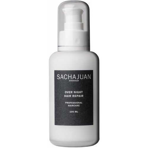SACHAJUAN Over Night Hair Repair