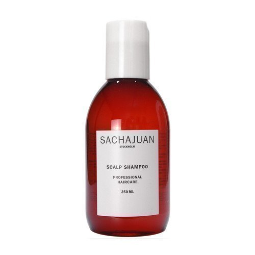 SACHAJUAN Scalp Shampoo 250 ml