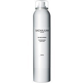 SACHAJUAN Shine Spray