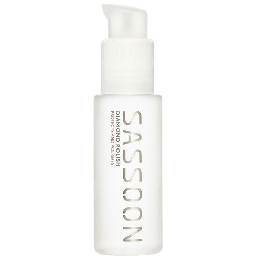 SASSOON Diamond Polish