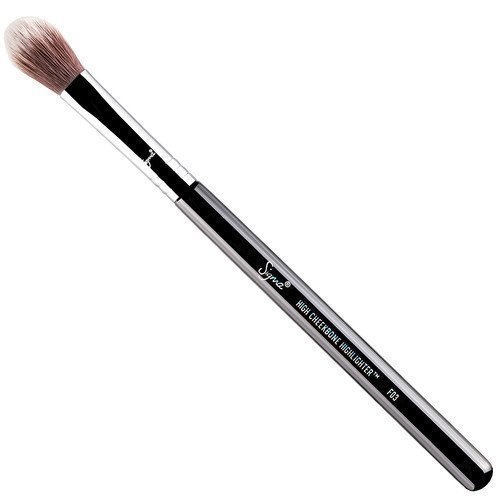 SIGMA High Cheekbone Highlighter F03