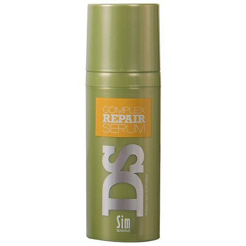 SIM Sensitive DS Complex Repair Serum