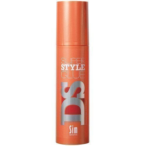 SIM Sensitive DS Super Style Glue
