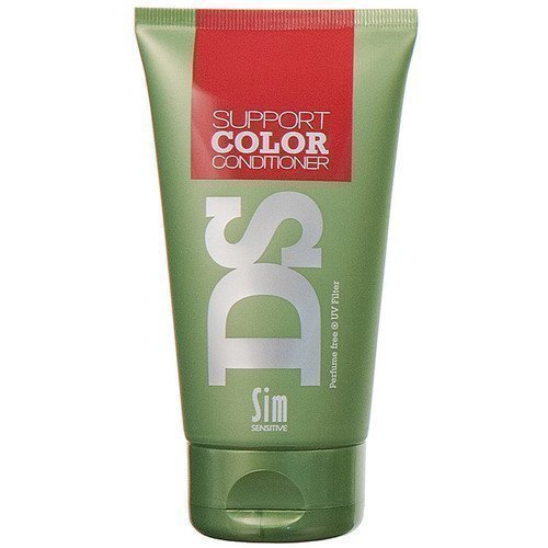 SIM Sensitive DS Support Color Conditioner 150 ml