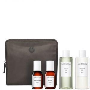 Sachajuan Beauty Bag Body Large 800 Ml